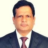 Ashok Kumar Singh
