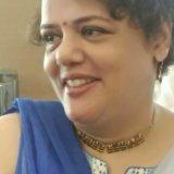 aparna pendse_mini