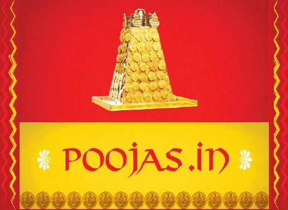 Poojas & Astrology Consultation
